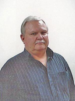 William Dietrich