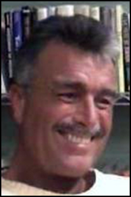 Frederick Lord July 17, 1956 - 2015 Orono Frederick D. Lord, 7/17/56-2015,  left Andrew Lord, California. Kind, humorous, handsome, Fred enjoyed cable  ...