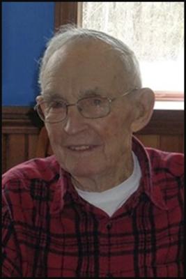Edward C. Nichols