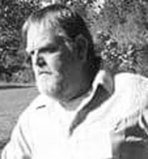 Jack G. Vaughan