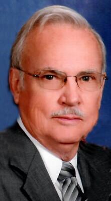 Bernard Lee Duelley