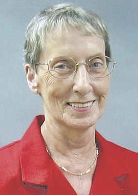 Marva Adamson