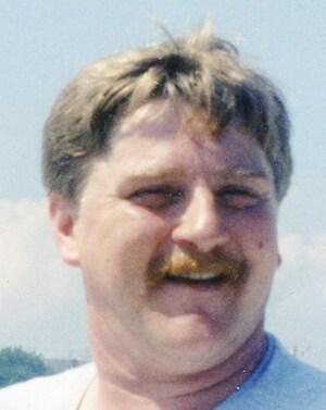 David Lynn Fischer