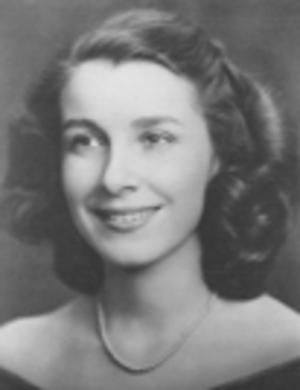 Margaret C. Bartlett