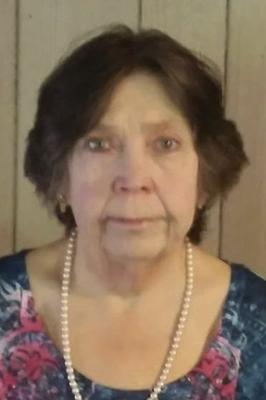 Judy R. Phipps