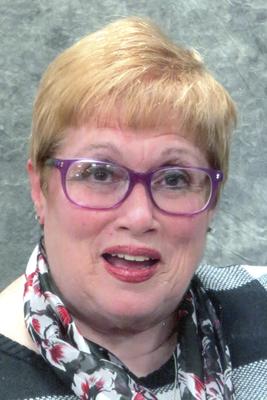 Trudy Ellen Rataczak Jenkins