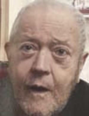 Harold C. Storms, Jr.