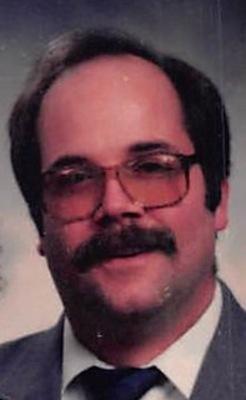 Dennis Ellis Latta