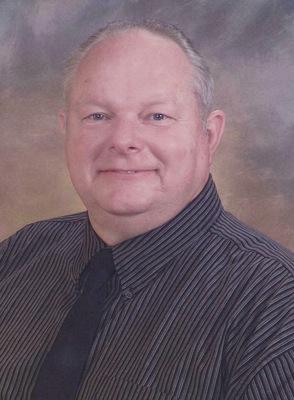 Charles Fowler