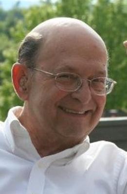 Paul V. Trice Jr.