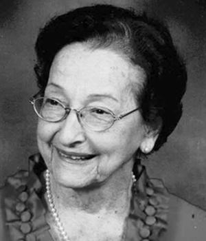 Celia LaVerna Verheyden