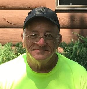 Gary E. Gotshall