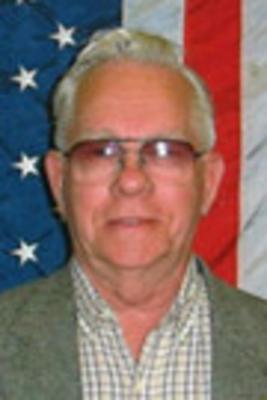 Harold L. Merritt