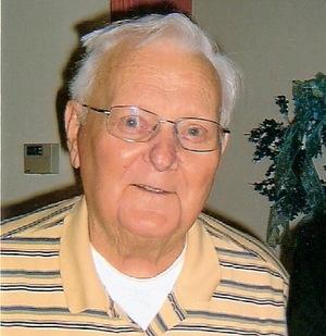 Francis E. Hoke