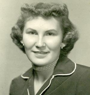 Ellen L. Chambers
