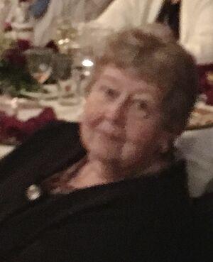 Janet Ellen Moats