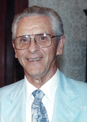 David D. Beiler