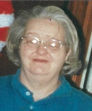 Barbara J. Shields