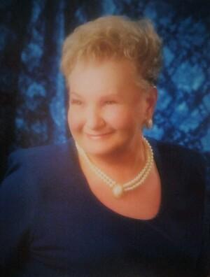 Edna Gaghins