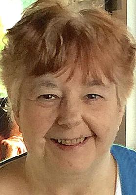 Vickie Lesly