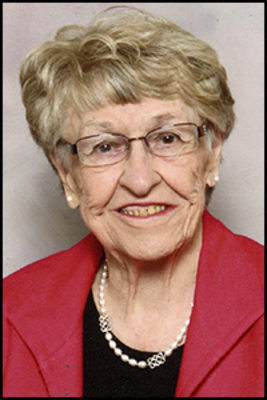 Lancy Carter Christie Bradshaw