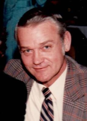 David V. Williams