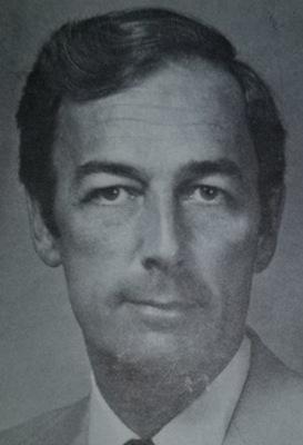 Paul R. Graham