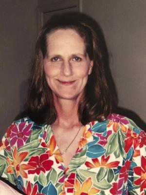 Pamela Blalock