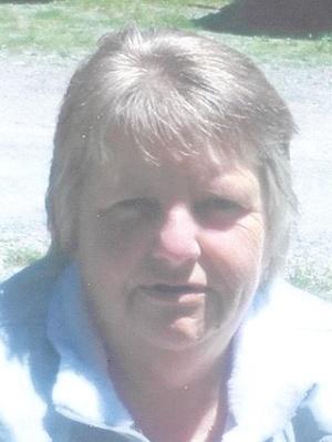 Deborah Lynn Zirkle