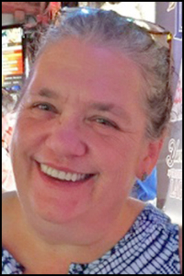 Sheila Salsbury Morse McManus