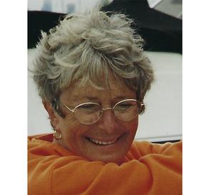 Rosanne  Dahlke (Fitzgerald)