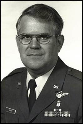 Sidney Thomas Lewis