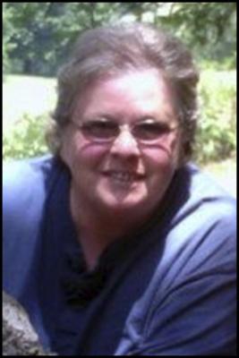 Debra Lynn Emery