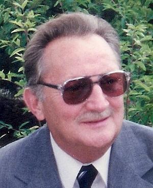 Donald (Duc) C. Byers