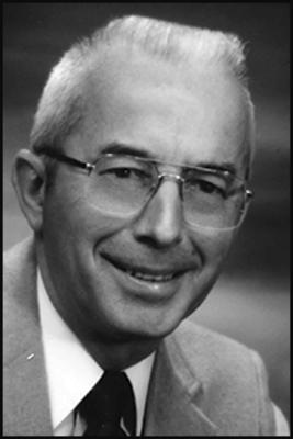 Robert M. Tillson