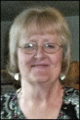 Paula Marie Coulombe Sanborn