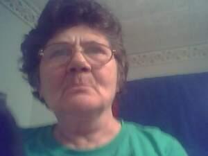 Bonnie Marlene Carolus