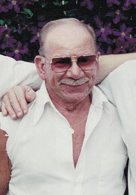 Henry Thomas Ringstaff, Jr.