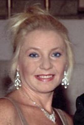 Linda D. Davied