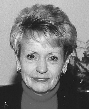 Janice C. (Warren) Averill-Norman