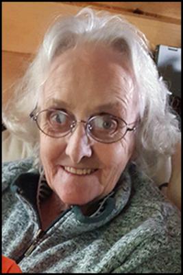 Janet C. Minnis