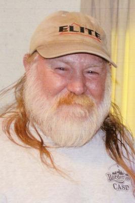 Eldon R. 'Bud' Ezell Jr.