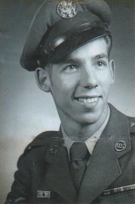 Edward A. Megyesi