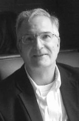 Rev. Steven F. Miller