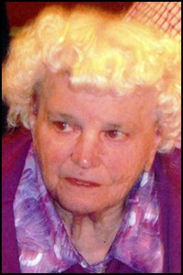 Jacqueline A. Jones