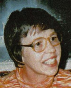 Janita R. Willis