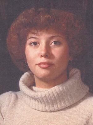 Lori Ann (Bielen) OBrien