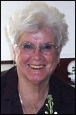 Joyce E. Ouellette