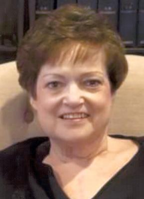 Pamela Joy Hesby