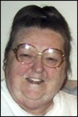 Elsie Ireland Spencer